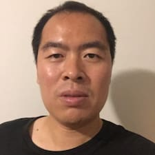 D User Profile