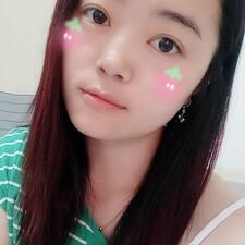 Nutzerprofil von 红君