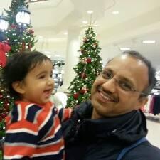 Amit Mousmee User Profile