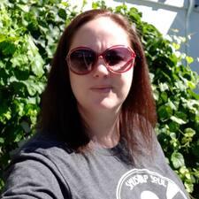 Profil korisnika Lisa Shorrock &