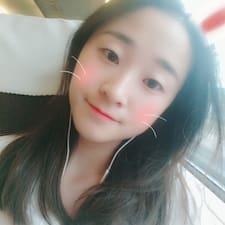 Profilo utente di 奉华