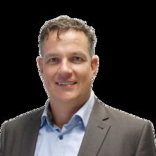 Ernst-Jan Kullanıcı Profili