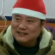 Profilo utente di 李辉