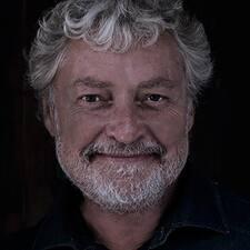 Jean-Christian Brugerprofil