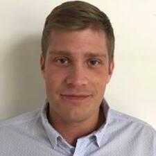 György felhasználói profilja