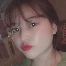 윤지수[ 학부재학 / 경제학과 ] User Profile