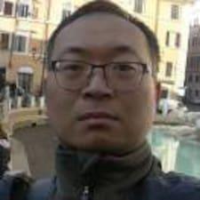 Yongfeng Kullanıcı Profili