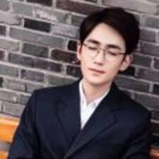 Xiaoqiong Kullanıcı Profili