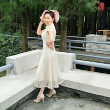 红亮 felhasználói profilja