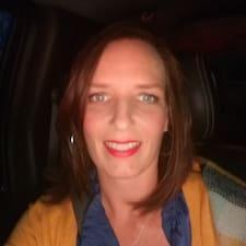 Rozlynn User Profile