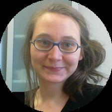 Sarah-Anaïs - Uživatelský profil