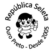 Το προφίλ του/της República Seleta