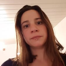 Profil Pengguna Clo