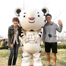 Taroさんのプロフィール写真