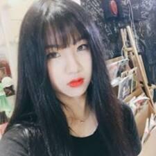 세희 Kullanıcı Profili