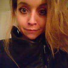 MetteLouise User Profile