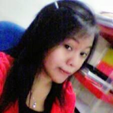 Mirnawati