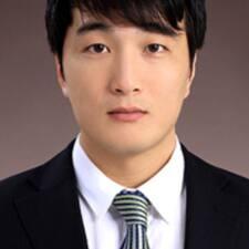 동현 User Profile