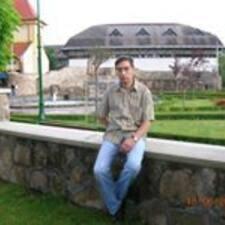 Profilo utente di Георги