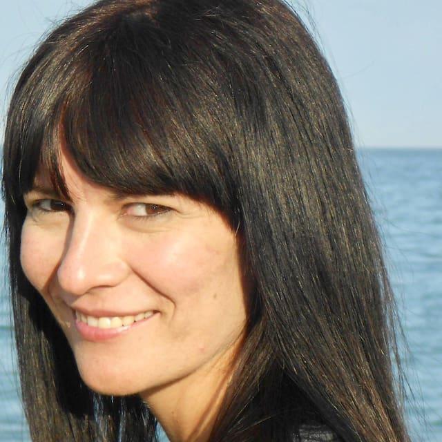 Profil utilisateur de Julia Y María
