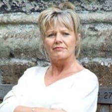 Lorna Brugerprofil