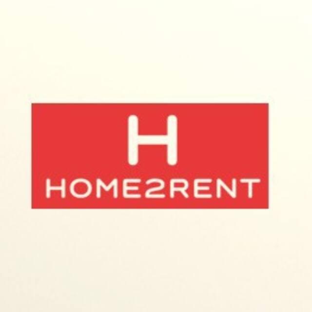 Home2Rent Brugerprofil