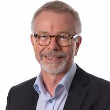 Søren Kaarup Brukerprofil