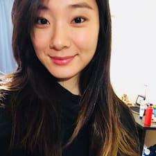 Profilo utente di Mindy