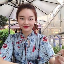 佩佩 Kullanıcı Profili