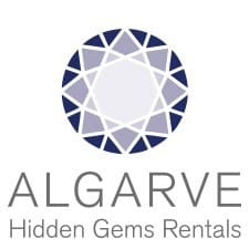 Perfil do utilizador de Algarve Hidden Gems Rentals