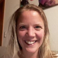 Anne-Gaëlle님의 사용자 프로필