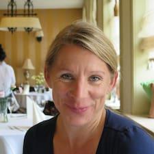 Natascha Brugerprofil
