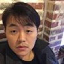 Hyochan님의 사용자 프로필