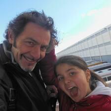 Claudio Alessandro