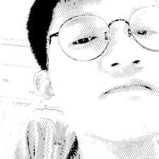 Nutzerprofil von 天豪