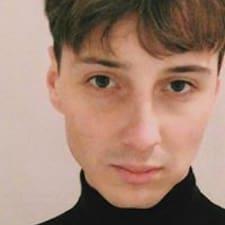 Profil korisnika Jaap