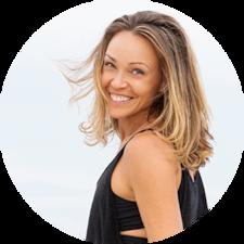 Profil utilisateur de Carmen Marshall
