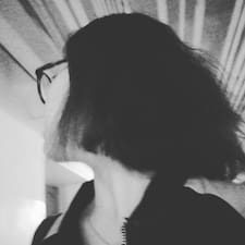 Profil utilisateur de 王茹