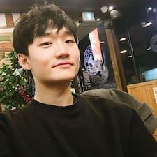 한국님의 사용자 프로필