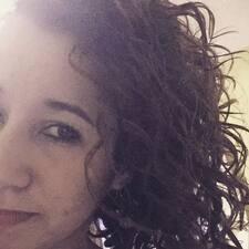 Profil korisnika Gabriela Maria
