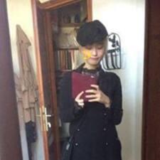 Profil korisnika Eunseon
