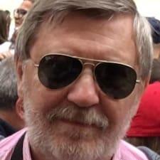 Profilo utente di Tito