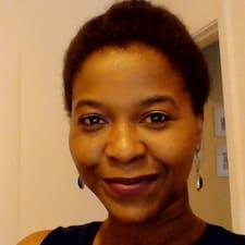 Profil korisnika Thérèse