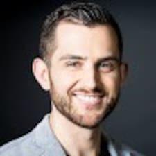 Profilo utente di Michael S.