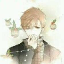 钲午 felhasználói profilja