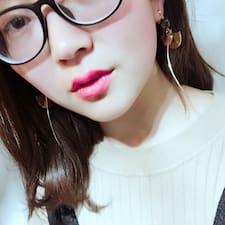 Profil korisnika 金玲