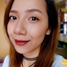 Ichi User Profile