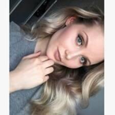 Kaisla User Profile