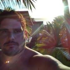 Guilherme Henrique Kullanıcı Profili