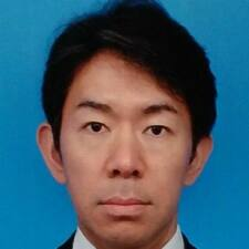 Hirokazu User Profile